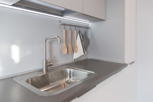 what is the best brand of farmhouse sink