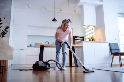 Steam Mops for Floors review